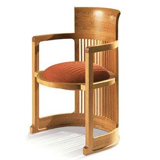 Frank_Lloyd_Wright_Barrel_Chair_va5.jpg